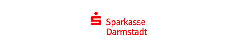 Sparkasse_logo_rot_Webseite